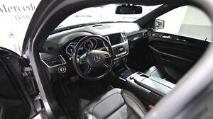 2014 Mercedes-Benz ML350 BlueTEC 4MATIC Edmonton Edmonton Area image 13