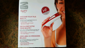 Silk'n  Face FX  for ANTI-AGING