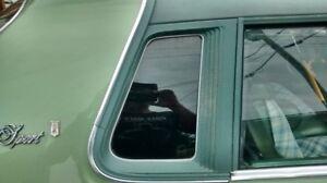 Plymouth Fury 1977