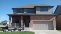 Rent or Rent to Own this AMAZING House!