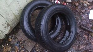 175/65r14 all weather tires