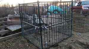 5x5 cage for sale