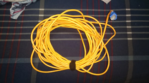 50FOOT COMPUTER WIRE