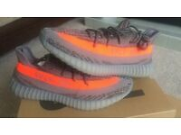 Yeezy 350 Boost V2 Brand new size 11