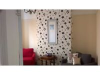 3 bedroom house in Harrop Street, Manchester, Greater Manchester, M18