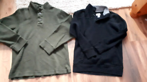 Boys size 10 clothes,some brand new
