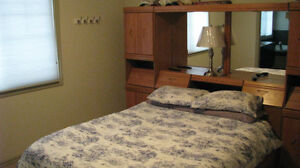 FT SASKATCHEWAN ROOMS FOR RENT Strathcona County Edmonton Area image 7