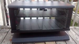 TV table 35$ + DISCOUNT