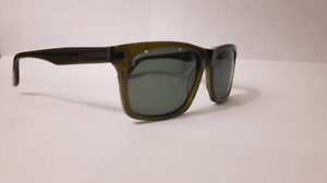 Authentic  Ted Baker Men's Sunglasses
