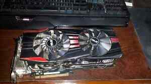 R9 280x for sale