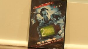 Two Days (2003, Paul Rudd) West Island Greater Montréal image 1