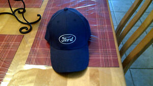 ford hat