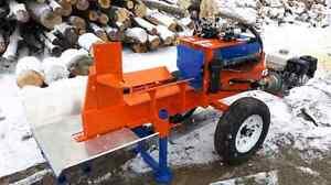 Eastonmade Commercial Grade Log Splitters  Kingston Kingston Area image 8