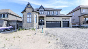 House rental in Horseshoe Valley