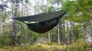 Hennessey Expedition Hammock