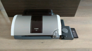 Canon i960 Photo Printer