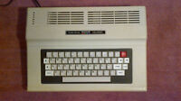 30-Year Old CoCo2 Computer