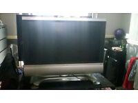 32 inch sharp HD TV