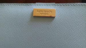 Kate Spade - Light Blue wallet Kitchener / Waterloo Kitchener Area image 3