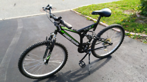 Supercycle bike in very good condition