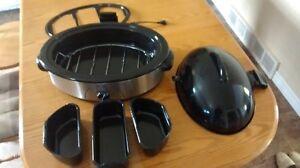 Roaster Oven London Ontario image 5