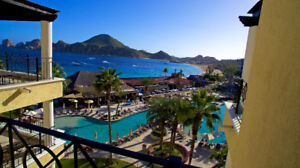 Casa Dorada Five Star Resort - Save $2,000