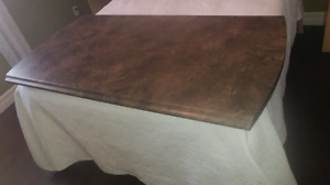 Bar top for sale