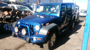 Jeep Wrecking Parts Malaga Swan Area Preview