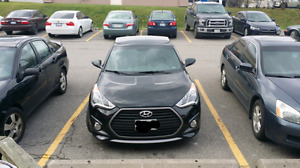 2016 hyundai veloster turbo safety emission test