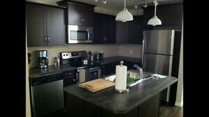 Reduced FULLY FURNISHED EXECUTIVE RENTAL AVAILABLE NOW