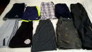 Shorts size medium