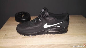 Air Max 90 Oreo Edition Size 9