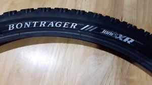 MOUNTAIN BIKE TIRE
