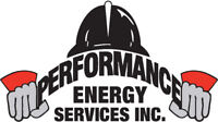 Looking for Remedial Cement Operators/Supervisors