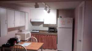 ROOM FOR RENT MALES ONLY 5 MIN FROM NIAG COLL WELLAND