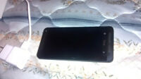 HTC ONE M7 32GB.DEBLOQUE.UNLOCK.EXCELLENTE CONDITION !