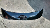 CHEVROLET COBALT / PURSUIT G5 ** AILERON ** SPOILER **