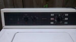 Washer and dryer for sale Cambridge Kitchener Area image 2