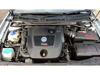 Audi TT Upper Strut Brace MK4 Golf Leon A3