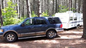 2004 expedition