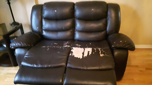 furniture -need gone asap