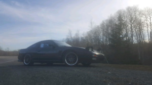 "looking for a 89-93 240sx hatch ""may consider coupe"""