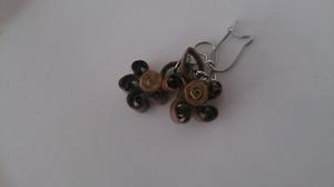 Quills n Cotton - Joy's Handcrafted Jewellery