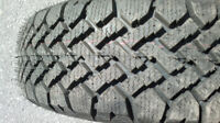 1x Winter Tire 215/70R14 NEVER Used