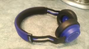 Headphones  Jabra Move wireless