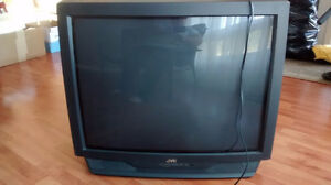 42inch color TV