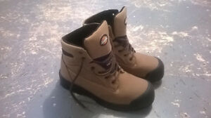 Men's Work Boots For Sale
