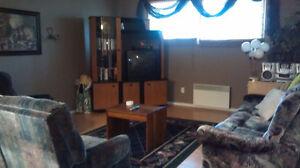 chambres a louer Saguenay Saguenay-Lac-Saint-Jean image 4