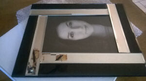 Picture Frame NEW Windsor Region Ontario image 6