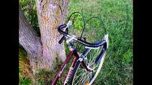 Road bike London Ontario image 4